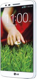 8b3bca1535f A pesar del paso del tiempo, este LG G2 sigue siendo uno de los mejores  terminales gama media-alta, y es de esos teléfonos que merece la pena  reparar.