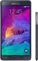 a80fa35302b74 Si quieres reparar Samsung Galaxy Note 4 (SM-N910F) al precio más bajo  posible